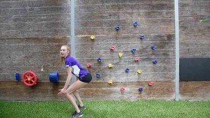 Athletic-tips-long-jump
